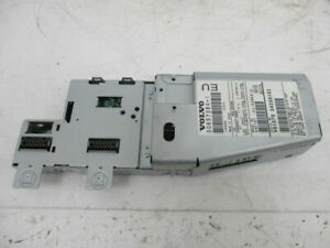 Amplificador de Antena Volvo XC90 I D5 AWD 30657384