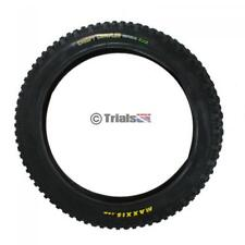 Oset Maxxis Creepy Crawler Tyre - 20 Eco/Lite/Racing
