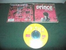 CD musicali live SACD