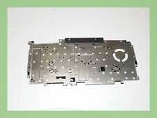 Dell Oem Latitude 5400 Keyboard Tray Support Bracket Vpmhr