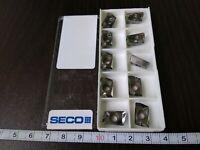 XOEX120408R-M07  F40M SECO Insert 10 New In Box