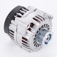 Alternator TYC 2-08291