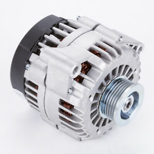 Alternator fits 2003-2004 GMC Savana 1500,Savana 2500,Sierra 1500 Savana 1500,Sa