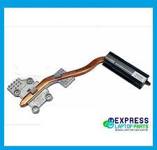 Disipador Acer Aspire 7220 Heatsink 60AJ802006 / 60.AJ802.006 NUEVO