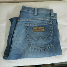 Wrangler Herren-Jeans in W36