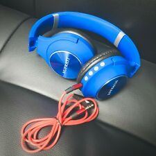 Nuprast Headphones Wireless Usb Headsets orWired headphone