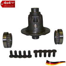 Differentialkorb, vorne Jeep Cherokee, Liberty KJ 2002/2007