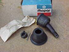 1964 65 66 67 68 69 70 Dodge A100 A108 LOWER BALL JOINT NOS MoPar