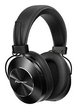 Pioneer Bluetooth headphone enclosed type / for high resolution Black SE-MS7BT-K