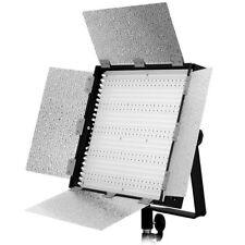 Nanguang bi-color LED-superficies lámpara cn-1200 CH foto-Studio-lámpara