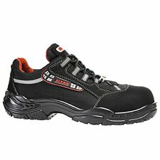 Elten Safety Shoes - Scotty Low ESD S2 - UK Size 6½ - EU Size 40 - BRAND NEW