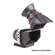 KAMERAR QV-1 LCD VIEWFINDER BMPCC BLACK MAGIC POCKET CINEMA CAMERA/ FREE CUSHION
