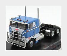 Peterbilt 352 Truck 3-Assi Pacemaker Sleeper Cab 1979 NEOSCALE 1:64 NEO64042