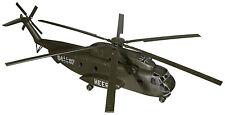 ROCO 05175 - Transporthubschrauber Sikorsky CH 53 G  ,, BAUSATZ ,,