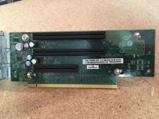 Intel G15038-350, 2U , 3Slot PCI-e Riser Board