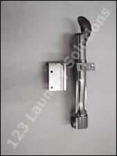 Whirlpoolwasher/dryer Burner 688617 for model # Cgt8000Xq