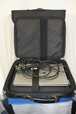 GATEWAY 3525 GB  LAPTOP NOTEBOOK 1Gig RAM # 80 Gb Hard Drive-laptop Bag