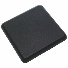 100 x Abdeckkappe Aluprofil Profil, Typ I, 20x20 mm Nut 5