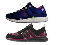 Adidas Womens's Trainers CC Rocket X Lite Ladies Shoes Footwear UK Sizes 4 5 6 7