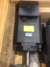 A06B-0857-B201-R FANUC AC Servo Motor