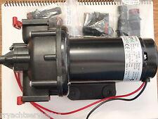 AQUA JET WPS WATER PRESSURE PUMP 189 1013395103 GPM 3.5 MARINE BOAT FRESHWATER