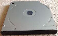 20-faches CD-ROM Laufwerk zum Einbauen für Laptops und Notebooks intern 12,7x13