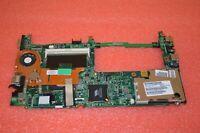500755-001 HP Motherboard Mini 2133 1.6G W/RTC W/HEATSINK (1.5)
