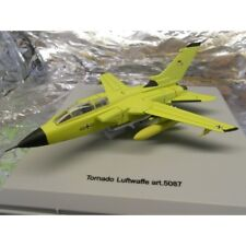 ** Armour 5087 Tornado Luftwaffe - Metal Model Scale 1:100 Scale
