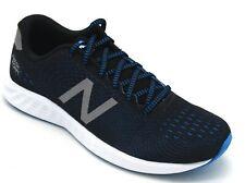 J8803 New Women's New Balance Warnxlp1 Arishi Fresh Foam Blue Running Shoe 10 B