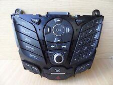 FORD B-MAX 2012 - 2017  RADIO CONTROLS  FASCIA PANEL   BM039