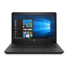 Portátiles y netbooks HP 2,5 GHz o más con 128GB de disco duro