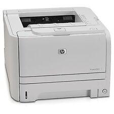 Impresoras HP con conexión USB con memoria de 16MB para ordenador