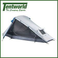 Oztrail Nomad 2 Dome Camping Tent Outdoor Shelter