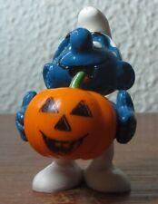 Smurfs - 20136 - Pumpkin Smurf!