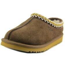 ugg australia pantofole
