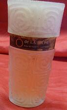 Lancome Fraiche  -  Eau de Toilette  -  ca. 40 ml