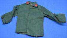 ✯ Genuine Vintage ✯Palitoy Action Man German Shirt Lovely!  BG188
