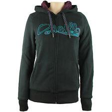 O'Neill Damen-Kapuzenpullover & -Sweats im Fleece-Stil