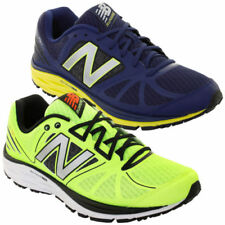 New Balance Gym & Training Shoes Synthetic Men's Trainers