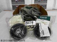 Fenner Drives Sheaves Ra3501