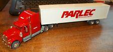 Parlec Measurable Better '07 Winross Truck