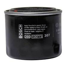 Vauxhall Fits Subaru Smart Rover Proton Opel Mazda Premium Oil Filter Spin-On