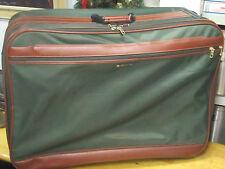 Familien-Kofferset Samsonite-bestehend aus 3 Koffern(Softcase) und mehr- Trolley
