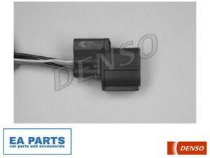 Lambda Sensor for HONDA DENSO DOX-2053