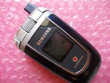 Telefono Cellulare SAMSUNG Z140V  COLLEZIONE