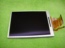 GENUINE NIKON L120 LCD WITH BACK LIGHT REPAIR PARTS