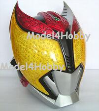 Cosplay! Kamen Rider KIVA 1/1 Scale Helmet(Mask) Action TV Hero Props!