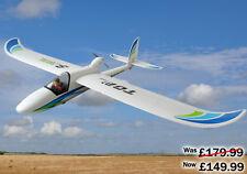 Top rc hobby sky cruise V2 2400mm pnp planeur 1-topm-SKYCRUISE