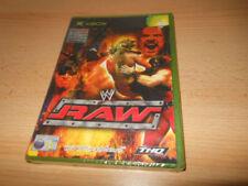 Videogiochi WWE Microsoft per sport