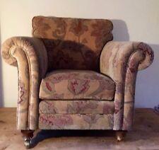 alstons furniture for sale ebay rh ebay co uk
